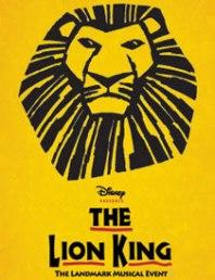 lion_king logo