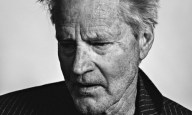 Sam Shepard, a stage poet of violence