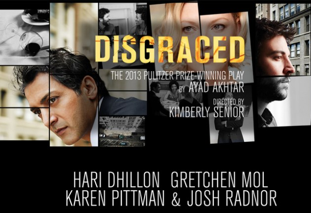 disgraced-large-643x441