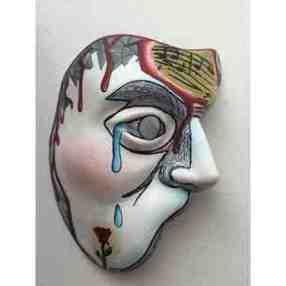 Mask12KelseyNegron