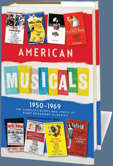 AmericanMusicalsLOA