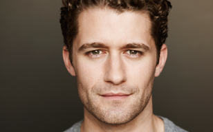 Mathew Morrison back on Broadway