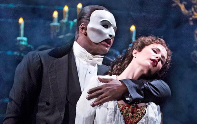 norm-lewis-phantom-of-the-opera-3_650