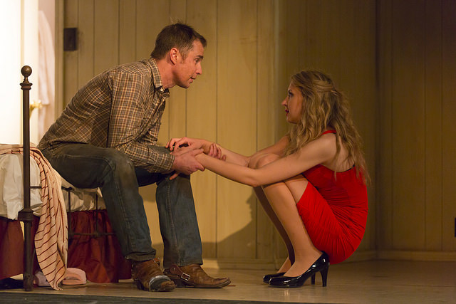 Sam-Rockwell-and-Nina-Arianda-in-Fool-for-Love-photo-T-Charles-Erickson