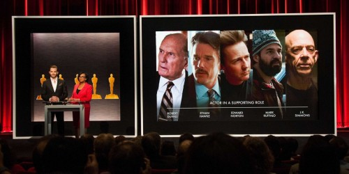 87th-Annual-Oscar-Nominations-2015-Twitter-Had-An-Incredible-Reaction-To-This-Year1-500x250
