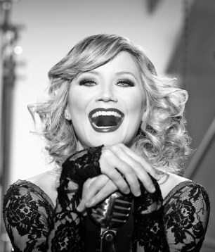 Chicago-JenniferNettles2-PhotoLenPrince