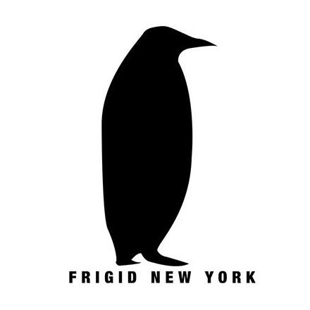 FrigidFestivallogo