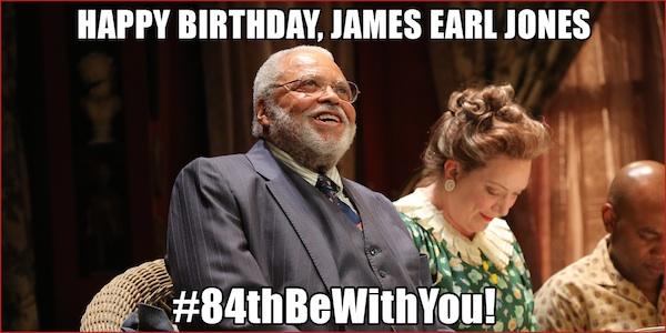 JamesEarlJonesbirthdaycard