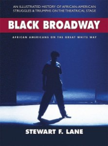 Black-Broadway-223x300