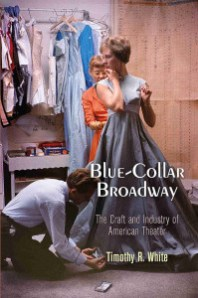 Blue-collar-broadway-199x300