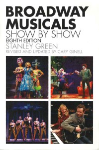 broadway-musicals-show-by-show-199x300