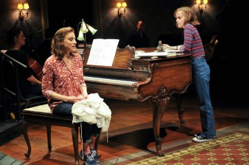 FunHomeBroadway7 Judy_Kuhn__Sydney_Lucas_-_Photo_Credit_Jenny_Anderson