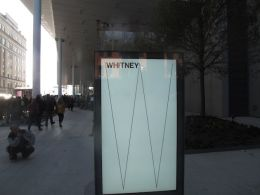 Whitney3a
