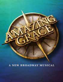 amazinggrace logo