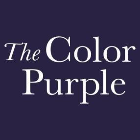 ColorPurplelogo