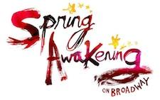 SpringAwakeninglogo