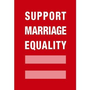supportMarriageEquality