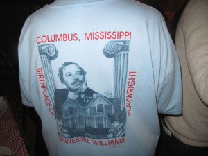 TWFColumbusfestTshirt