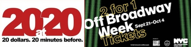 OffBroadwaydiscountprograms