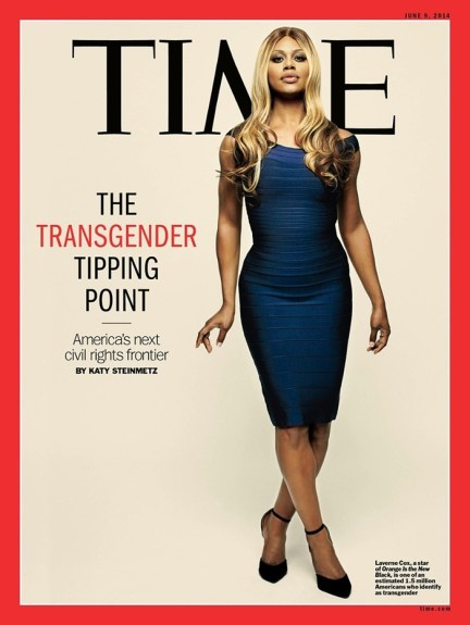 TimecoverwithLaverneCox