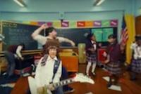 SchoolofRockvideo