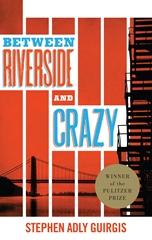 ATC-BRC-book-cover