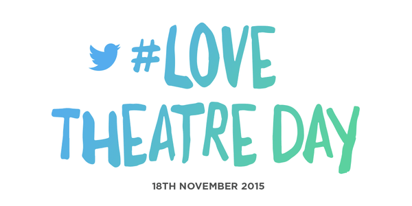 LoveTheatreDaygraphic