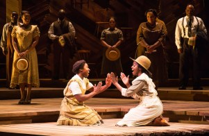Color Purple 13_Cynthia Erivo, Joaquina Kalukango