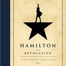 HamiltonTheRevolution