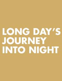longdaysjourneylogo