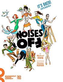 noisesofflogo