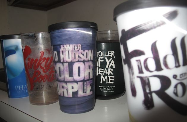 sippycupcollection