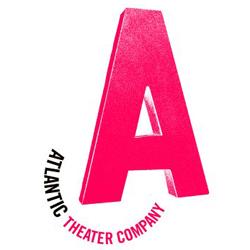 AtlanticTheaterlogo