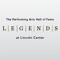LincolnCenterLegends