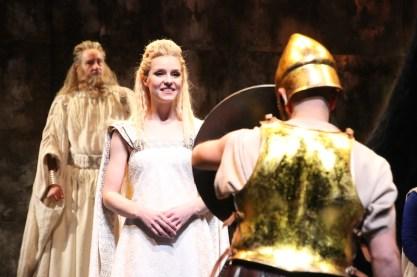 Pericles 12 John-Rothman_Gia-Crovatin_photo-Gerry-Goodstein
