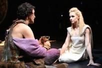 Pericles 16 Christian-Camargo_Gia-Crovatin_photo-Gerry-Goodstein
