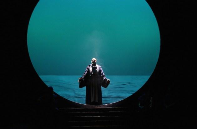 Pericles 3 Raphael-Nash-Thompson_photo-Gerry-Goodstein