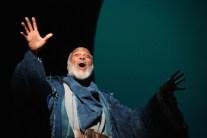 Pericles 4 Raphael-Nash-Thompson_photo-Gerry-Goodstein