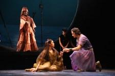 Pericles 5 Earl-Baker-Jr_Sam-Morales_Lilly-Englert_Christian-Camargo_photo-Gerry-Goodstein