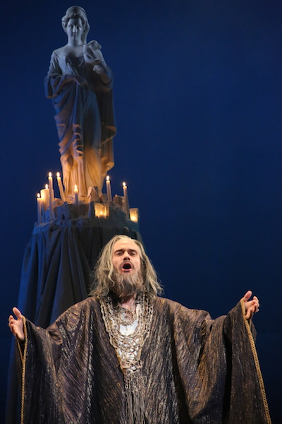 Pericles_Christian-Camargo as old Pericles_photo-Gerry-Goodstein