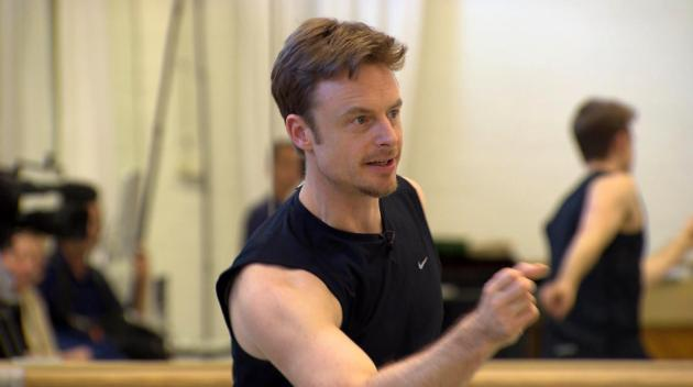 ChristopherWheeldon