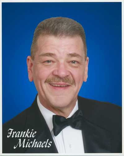 FrankieMichaels