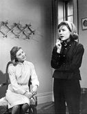 Patty_Duke_Show_1964