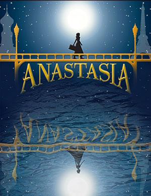 show_anastasia