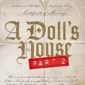 a-dolls-house-logo