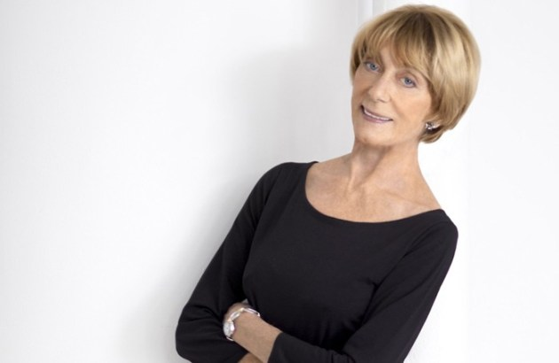 Gillian-Lynne-Feb-13-photograph-by-Greg-Heisler-April-2009-700x455