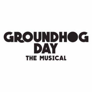 groundhog-day-logo
