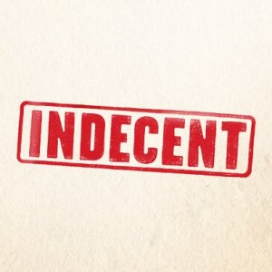 indecent-logo