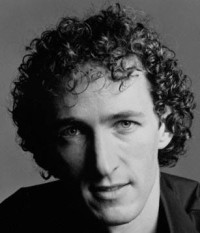Jeffrey Seller, producer Best Musical