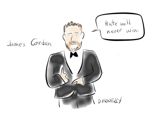 LizaDonnelly_Tonys_IMG_1926_edited-1-1200
